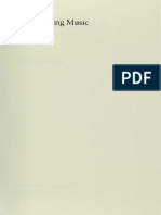 Kerman-Joseph-Contemplating-Music-Challenges-to-Musicology.pdf