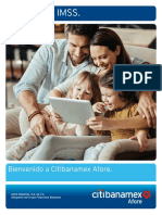 trabajador_imss.pdf