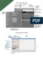 PANTALLA PRINCIPAL DE SCRATCH.pdf