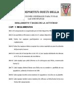 CLUB DEPORTIVO NUEVO BELLA.docx