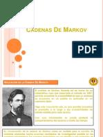 cadenas-de-markov.pptx