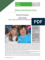 Deficiencia intelectual.pdf
