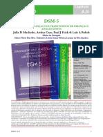 Principais mudanças no DSM 5.pdf