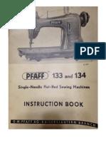 Pfaff 133-134 Instruction Manual.pdf