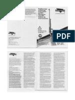 Anschutz 525.pdf