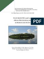 Plan_Maestro_Suroeste_Peten_Guatemala.pdf