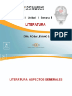 Ayuda 1 Literatura