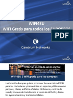 WIFI4EU_CambiumNetworksWifidom