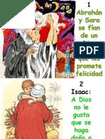 1a.catequesis Bíblica Para Jóvenes at.carteles