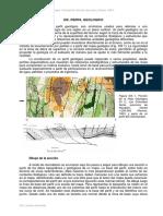 XIX. PERFILES GEOLOGICOS.pdf