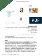 Moreira Jr Editora _ RBM Revista Brasileira de Medicina.pdf