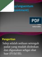 salep-130819235647-phpapp01