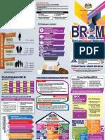 Info-BR1M-2018
