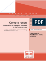 Audition cdt BSPP Commission de la DN.pdf