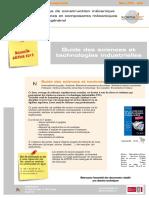 guide-des-sciences-et-technologies-industrielles_NORMADOC_03.2015.pdf