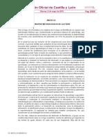 Anexo IA - Principios Metodológicos