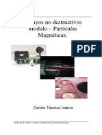 MAGNETIZABLES-MTCOMPLETO - manual-completo INDURA.pdf