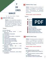 Cursos y Talleres de Emprendedores Ninos 14-2