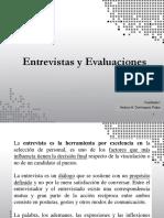 2017-400_Entrevestista_y_Evaluaciones.pdf