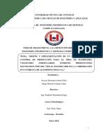 T-UTC-1006.pdf