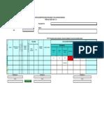 Formato Matriz Iper (2)