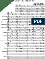 [superpartituras.com.br]-tema-de-looney-tunes.pdf