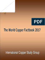 Copper 2017-10-11 ICSG Factbook 2017