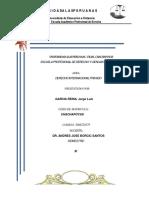 TRABAJO ACADÉMICO DE DERECHO INTERNACIONAL PRIVADO.docx
