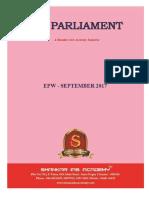 EPW_September_2017.pdf