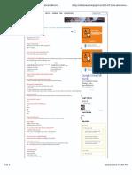 AIX Interview Questions- AIX File Syatem Interview Questions A