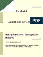 A Y E D - Unidad 4 - V1.pdf