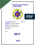 nova.docx