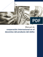6. Manual de cooperación internacional en el decomiso de los productos del delito.pdf