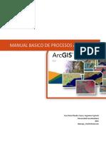 ManualBasicodeProcesosArcGIS10.1