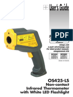 pirometro4425.pdf