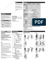 IMM_ZISE40_GB.pdf