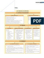 Servicios_España.PDF.pdf