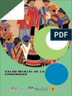 salud metal comunitaria.pdf