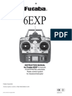 6exp Manual