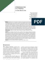 praticas_populares_1