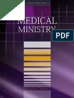 Medical Ministry.pdf