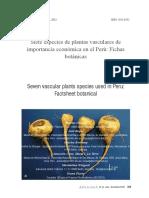 09 Siete especies de plantas vasculares.pdf
