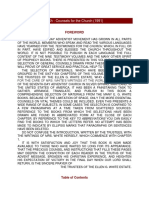 Counsels for the church.pdf