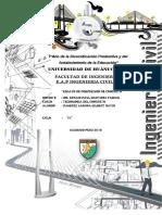 287732344-Informe-de-Prueva-a-de-Compresion-y-Rotura-UDH.docx