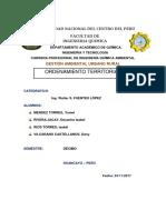 Ordenamiento Territorial (1)