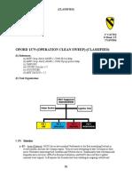 OP Clean Sweep PDF