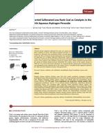 hadi_jtek20143.pdf