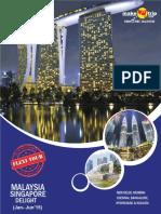SMD PDF