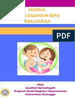 Parenting (1)