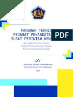 ppspm (1)